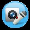 Skype recorder last ned