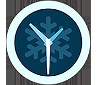 ToolWiz Time Freeze last ned