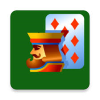 Free FreeCell Solitaire last ned