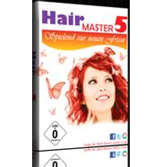 Hair Master 5 last ned