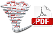 Batch PDF Merger last ned