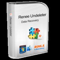 Renee Undeleter last ned