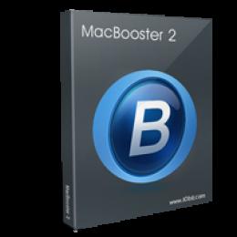 MacBooster last ned