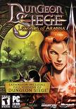 Dungeon Siege: Legends of Aranna last ned