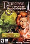 Dungeon Siege: Legends of Aranna last ned