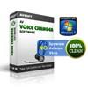 AV Voice Changer last ned