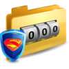 Best Folder Encryptor last ned