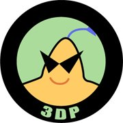 3DP Net last ned