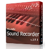 Absolute Sound Recorder last ned