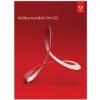 Adobe Acrobat last ned