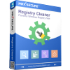 Max Registry Cleaner last ned