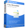 Max File Shredder last ned