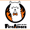 Fire Alpaca for Mac last ned