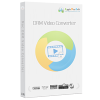 DRM Video Converter last ned