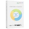 DRM Video Converter last ned