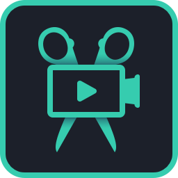 Movavi Video Editor (for Mac) last ned