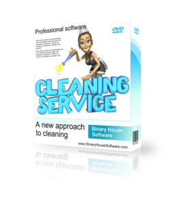 Cleaning Service last ned