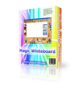 Magic Whiteboard last ned