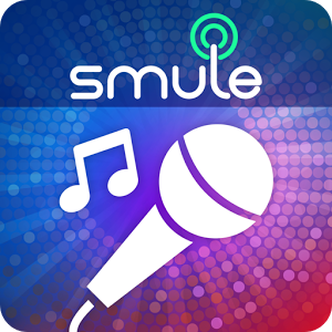Smule last ned