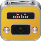 MyTuner Radio last ned