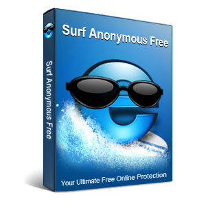 Surf Anonymous Free last ned