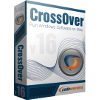CrossOver last ned