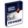 Tiny Personal Firewall last ned