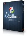 Doxillion Document Converter last ned