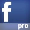 Facebook Pro last ned