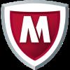 McAfee WebAdvisor last ned