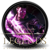The Elder Scrolls: Legends last ned