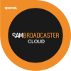 SAM Broadcaster Cloud last ned