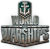 World of Warships last ned