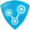 Radmin VPN last ned