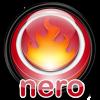 Nero Free last ned