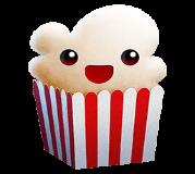 Popcorn Time last ned