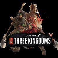 Total krig: Tre kongedømmer last ned