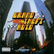 Grand Theft Auto (GTA) last ned