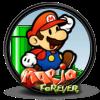 Super Mario 3: Mario Forever last ned