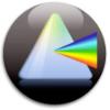 Prism Free Video Converter last ned