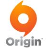 Origin last ned