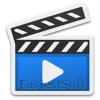 Enkleste filmredigeringsprogram last ned