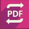 Icecream PDF Converter last ned