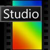 PhotoFiltre Studio (Norsk) last ned