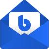 BlueMail last ned