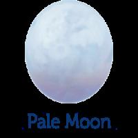 Pale Moon last ned