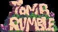 Tomb Rumble last ned