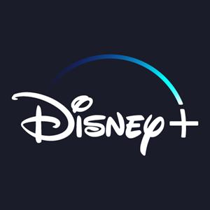Disney+ last ned