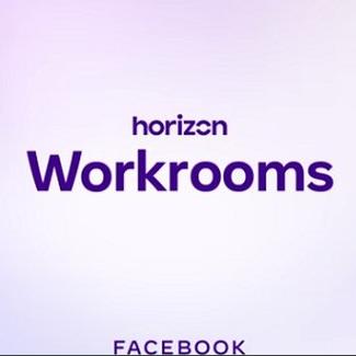 Horizon Workrooms last ned
