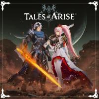 Tales of Arise last ned